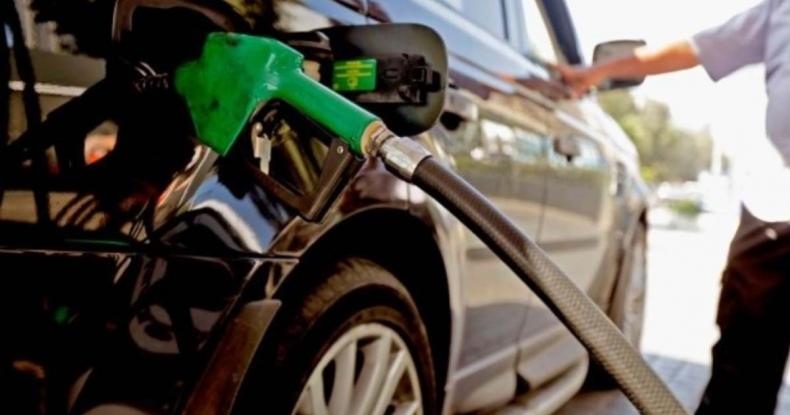 Prețurile la benzină și motorină cresc din nou!