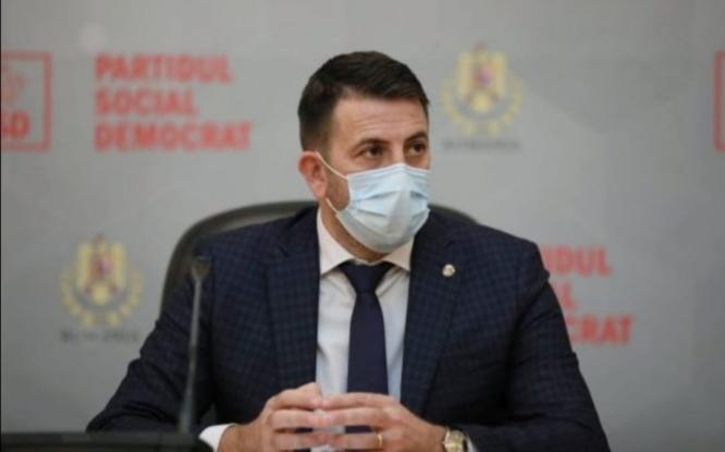 Guvernul Cîțu nu dă doi bani pe oamenii simpli, cei care au devenit neesențiali pentru actuala putere, imediat după alegeri