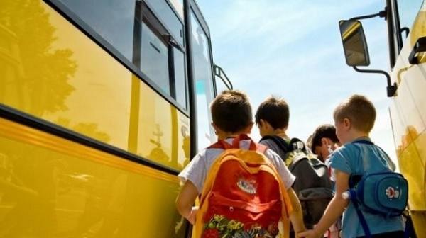 Transportul public va fi extins în zona metropolitană
