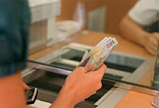 Azi e termenul pentru plata primei tranșe din 2021 a impozitelor și taxelor locale
