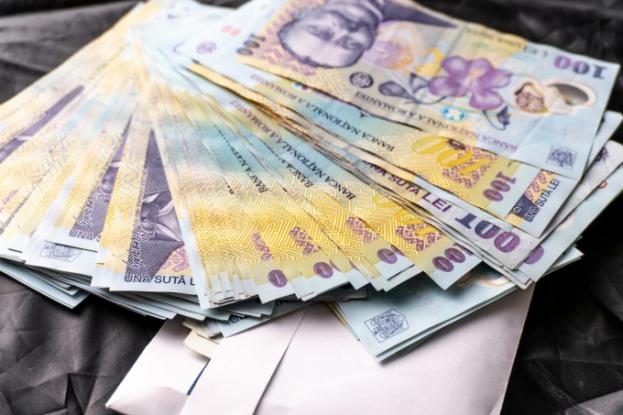 Pensia medie lunară a fost în anul 2020 de 1.500 lei, cu 16,1% mai mare faţă de anul precedent