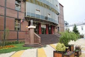 Expoziții și activități online, la Biblioteca Județeană Argeș