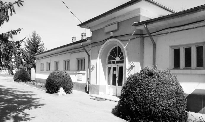 Poloneze și românce care au schimbat lumea la Memorialul Închisoarea Pitești. Expoziție în aer liber