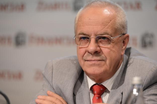 Fundația Renault lansează programul educațional de Burse Constantin Stroe