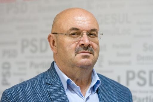 Domnilor guvernanți, chiar vreți să rămâneți în istorie drept asasinii economici ai României?