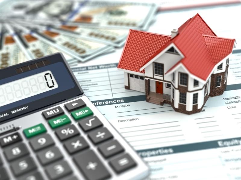 Scutiri la impozitul pentru clădirile aflate în coproprietate