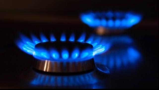 Rețeaua de gaze a Piteștiului va fi extinsă
