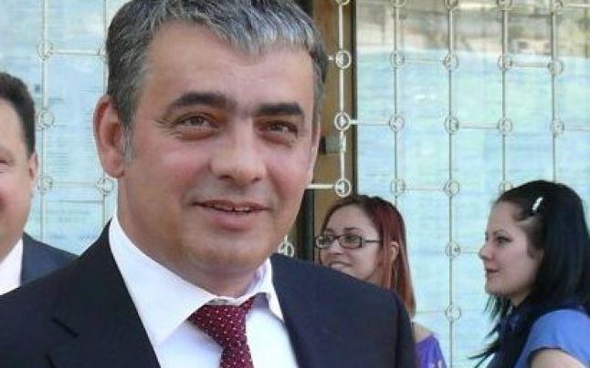 Pentru Mircea Andrei, un Spital Municipal în Piteşti este o prioritate!