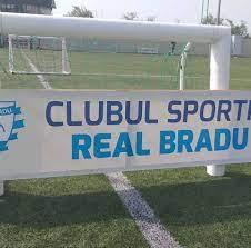 Real Bradu a început pregătirile și caută noi fotbaliști