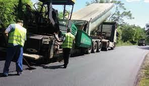 Programul lucrărilor la infrastructura rutieră din Județul Argeș, în perioada 23 – 27 august 2021