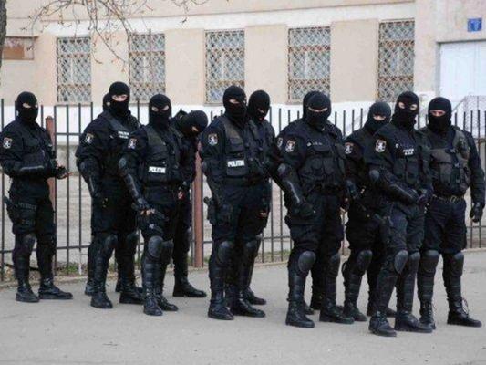 Percheziții în Argeș și alte județe, într-un dosar de evaziune fiscală