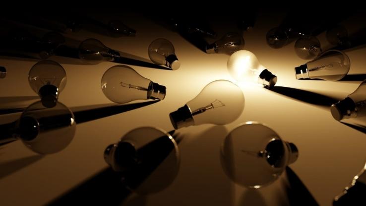 Se anunță Întreruperea furnizării energiei electrice pentru lucrări programate în Piteștî