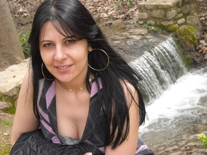 Cine este Eugenia Jianu