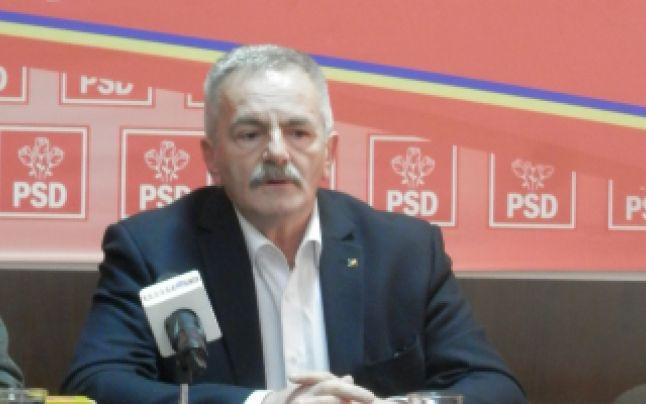 Valeca: Am făcut un altfel de politică