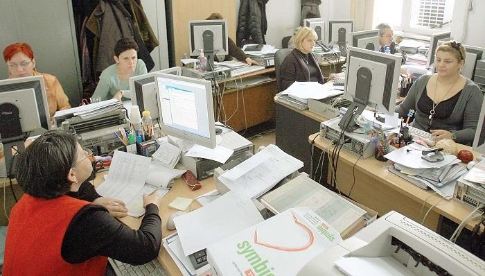 Măsuri pentru înlăturarea inechităților salariale pentru aproximativ 650.000 de angajați din sistemul bugetar