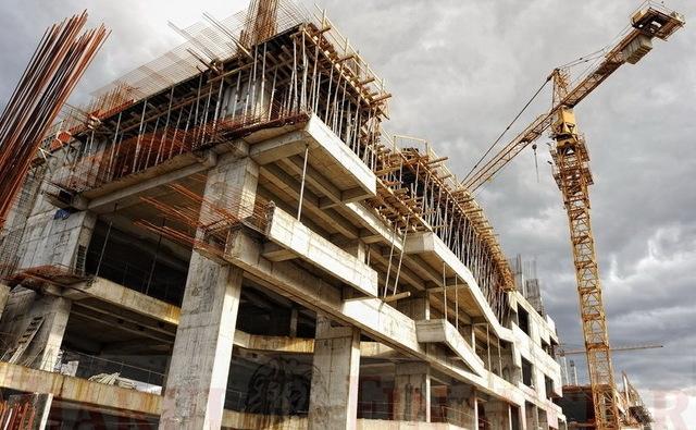 Investiţie imobiliară pe strada Livezilor