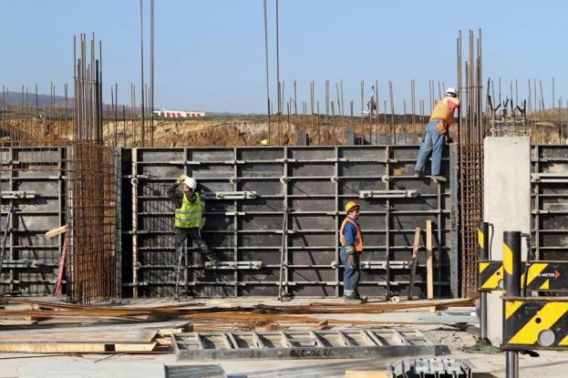 Autorizaţiile de construire, online