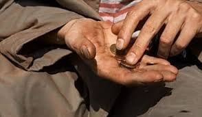 Ajutoare de la Guvern pentru 29 de familii din Argeş