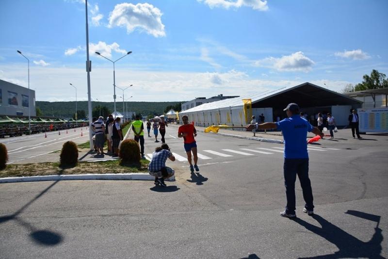 Restricționări de trafic pe platforma Dacia