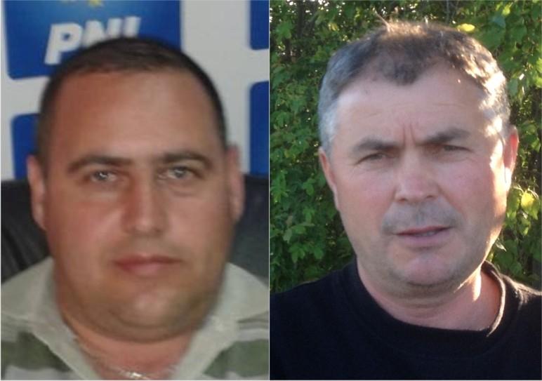 """""""Derbedeii politici"""" din Căldăraru încurcă constituirea Consiliului Local"""