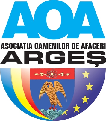 Lipsă de interes şi de activitate la AOA Argeş