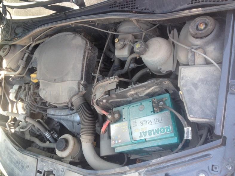 La Toyota Piteşti, ai parte de verificarea gratuită a maşinii!