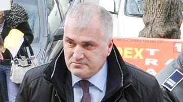 Dan Manu vrea un post de ministru pentru PSD Argeş