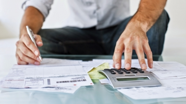 Contribuabilii îşi vor putea plăti datoriile în termen de cinci zile de la comunicare, chiar şi după termenul de plată scadent