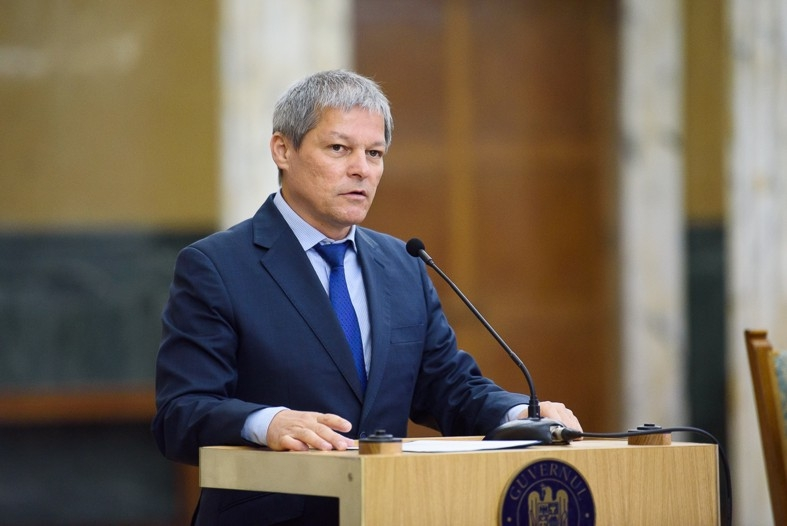 Vizita oficială în Vietnam a Prim-Ministrului României, Dacian Cioloș