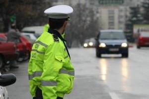 Vor fi închise două străzi în Piteşti