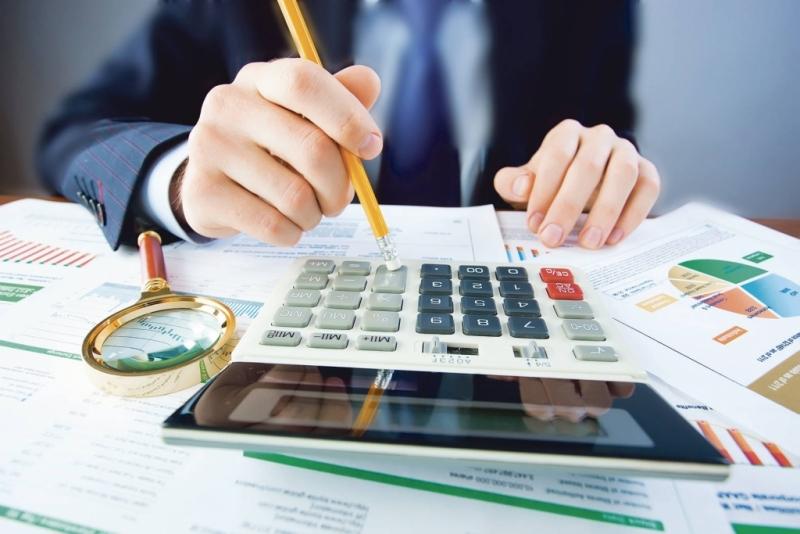 Modificări aduse Codului Fiscal prin OUG nr. 32/2016