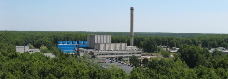 Aderarea României la Organizația Europeană pentru Cercetări Nucleare, un moment important pentru viitorul ICN Mioveni