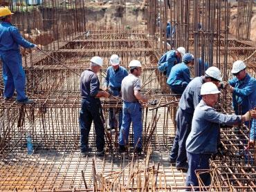 Locuri de muncă disponibile în Argeş