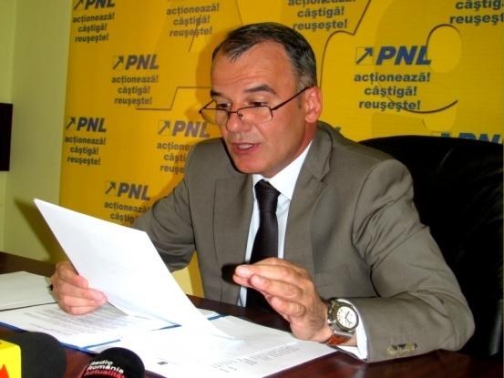 Afla ce spune presedintele PNL Arges despre Regina Ana