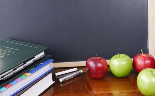Finanțarea consumului de fructe în școli continuă în anul şcolar 2016-2017