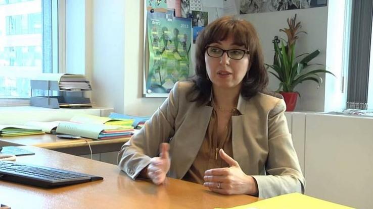Ministrul Mediului vine în Argeş