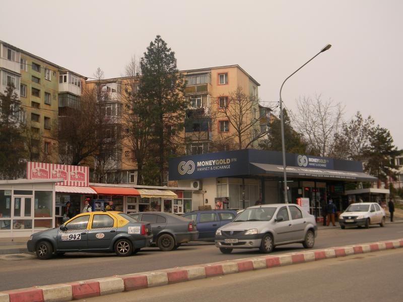 Pendiuc şi Ionică lasă fără locuri de muncă sute de oameni!