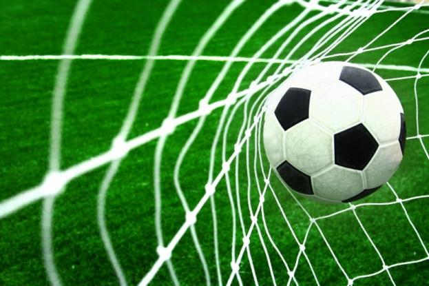 Încă o echipă de fotbal din Argeş dispare