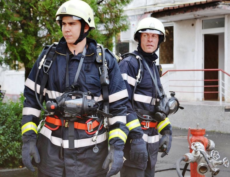 Autorizaţia de securitate la incendiu se va putea obţine până la 30 iunie 2017