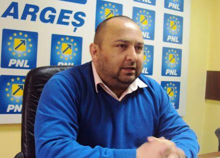 Narcis Sofianu, liberalul împotriva căruia PSD nu a găsit contracandidat