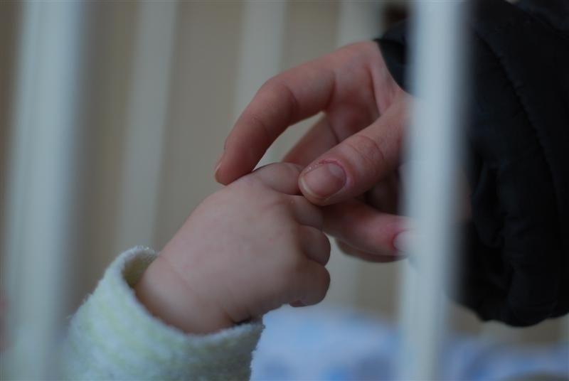 Cine are dreptul la indemnizație pentru copilul aflat în plasament maternal