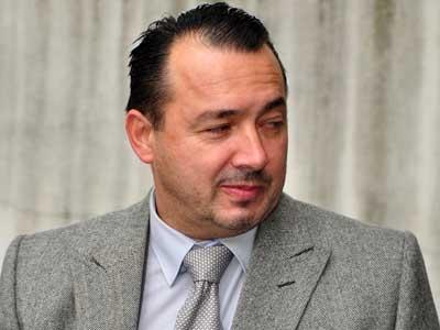 Cătălin Rădulescu a demisionat!