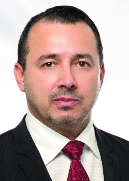 Cătălin Rădulescu, peste 50 de iniţiative legislative