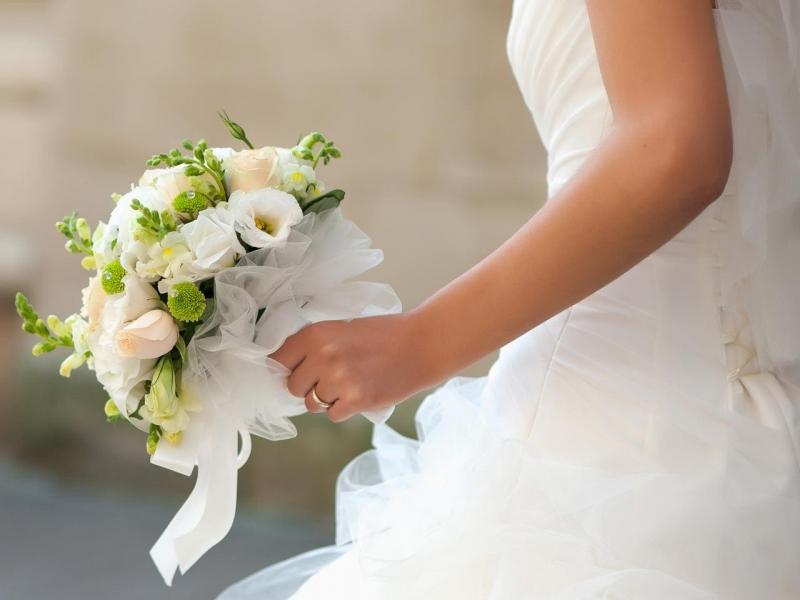 Calendarul zilelor în care nu se fac nunţi şi botezuri