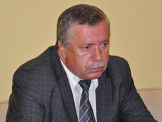 Florin Gardin vrea mai multă transparenţă la Inspectoratul Şcolar