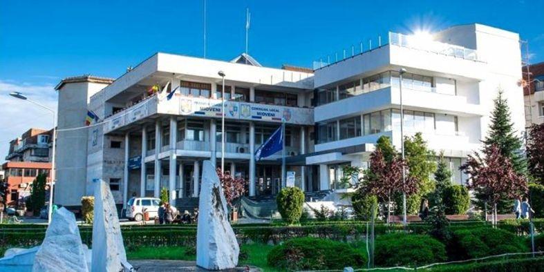 Mioveni:Taxele şi impozitele locale pentru populaţie rămân neschimbate şi în 2017
