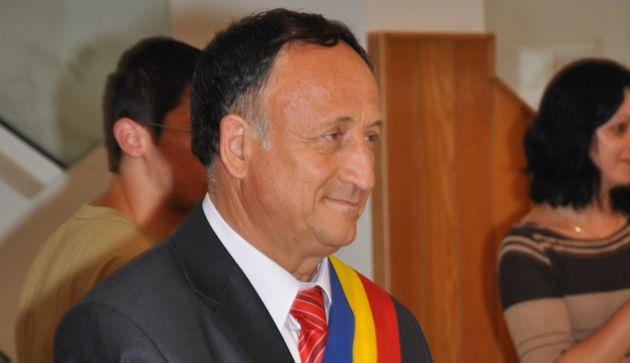 PMP şi Pendiuc nu au ajuns la un acord