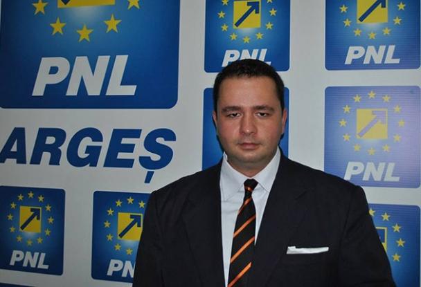 PNL trimite la bătaie membri No Name