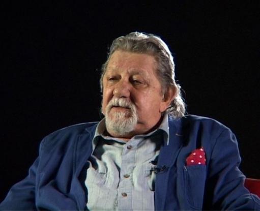 Sebastian Papaiani a decedat