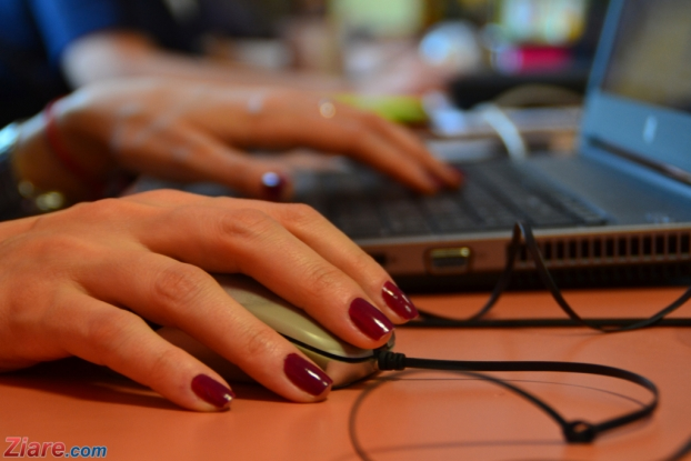 Se caută operatori de calculator pentru secţiile de votare